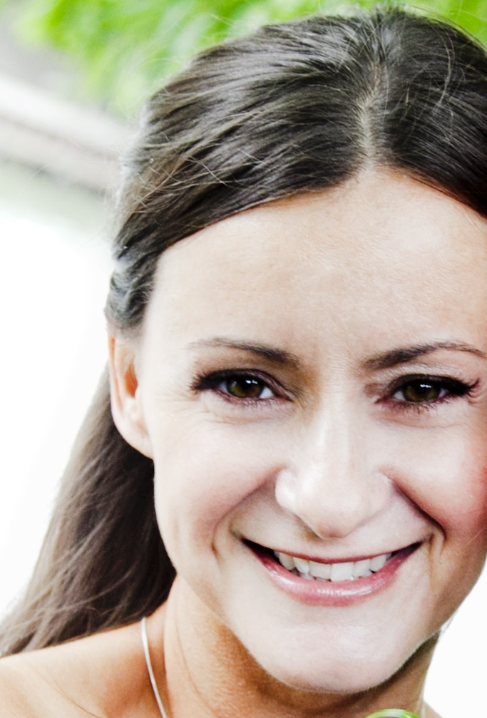 Lorraine Mitchell Hitt