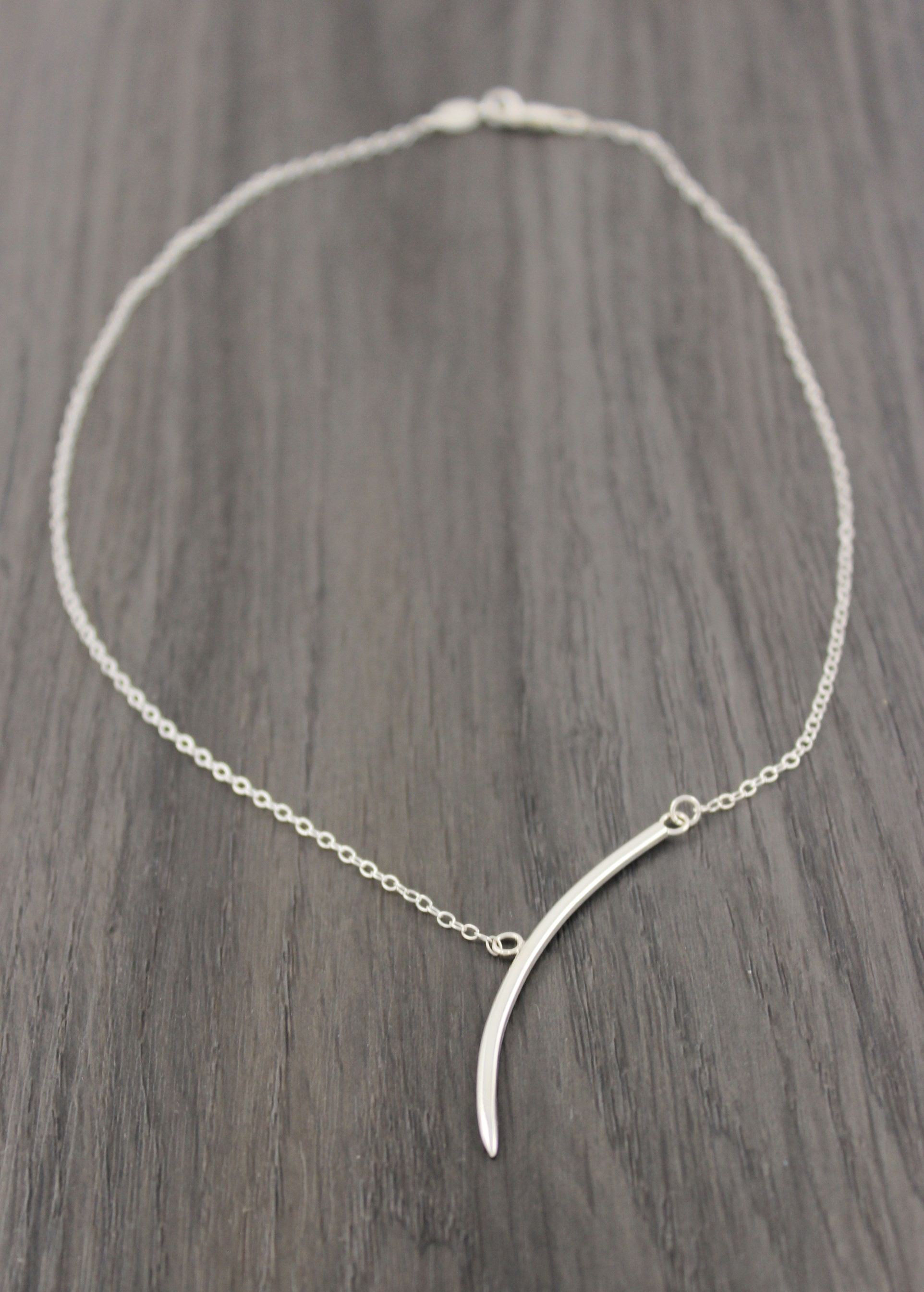 rs01-silver-tooth-necklace-4