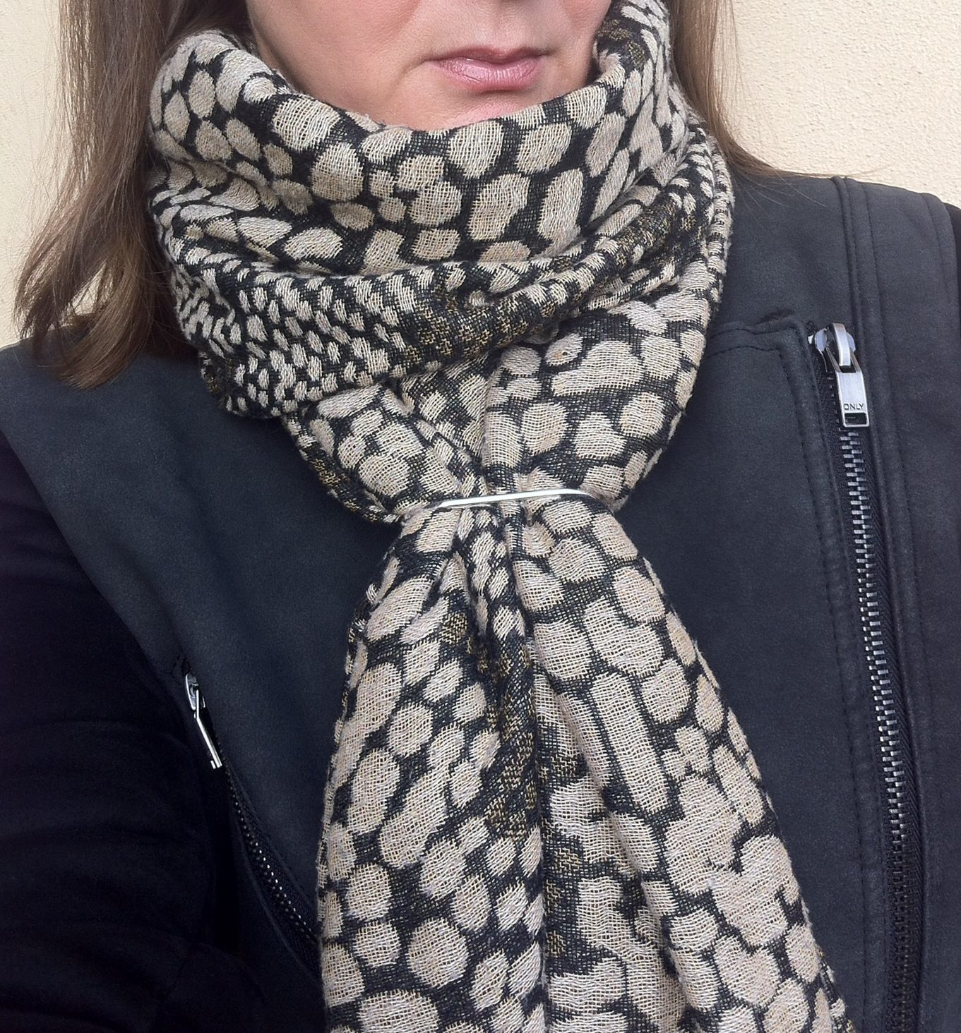 emjd03_silver-scarf_ring-oval-1