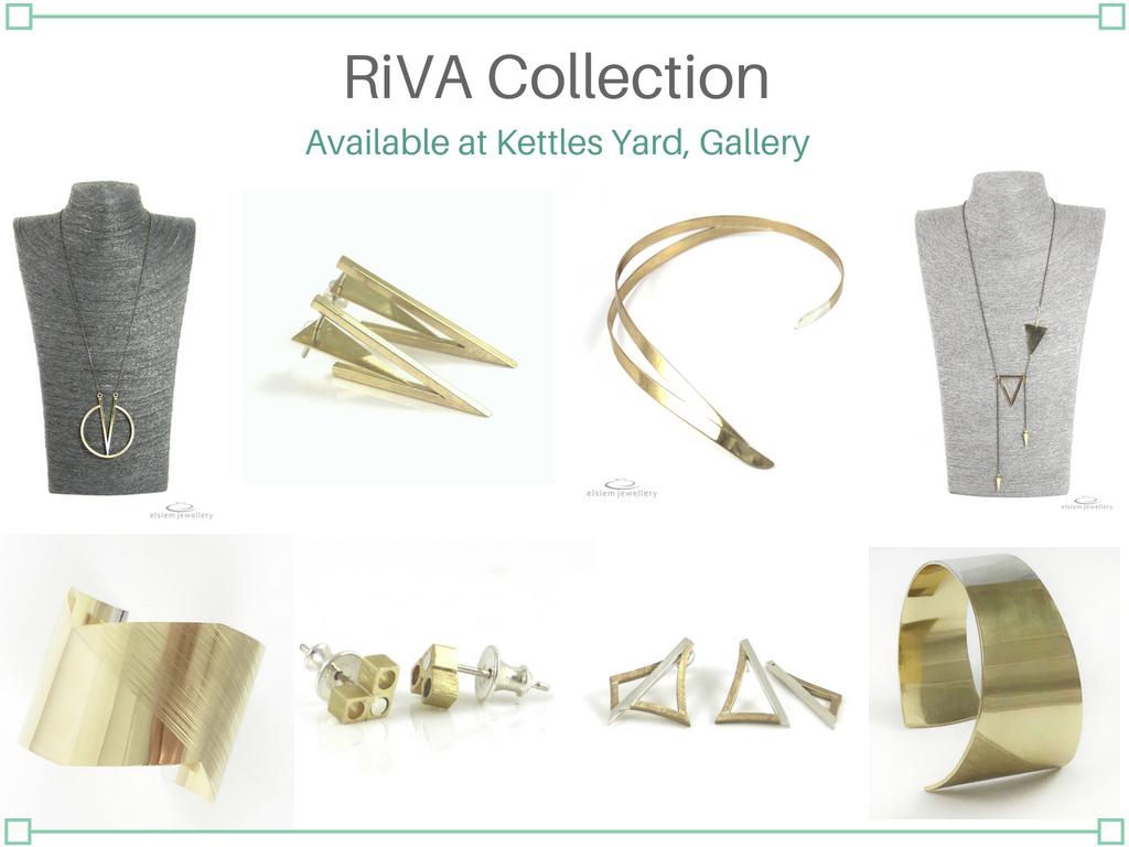 My Blog | Elsiem Jewellery Design